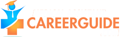 Medical Assistant Career Guide