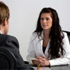 Learn all about medical assistant job interview